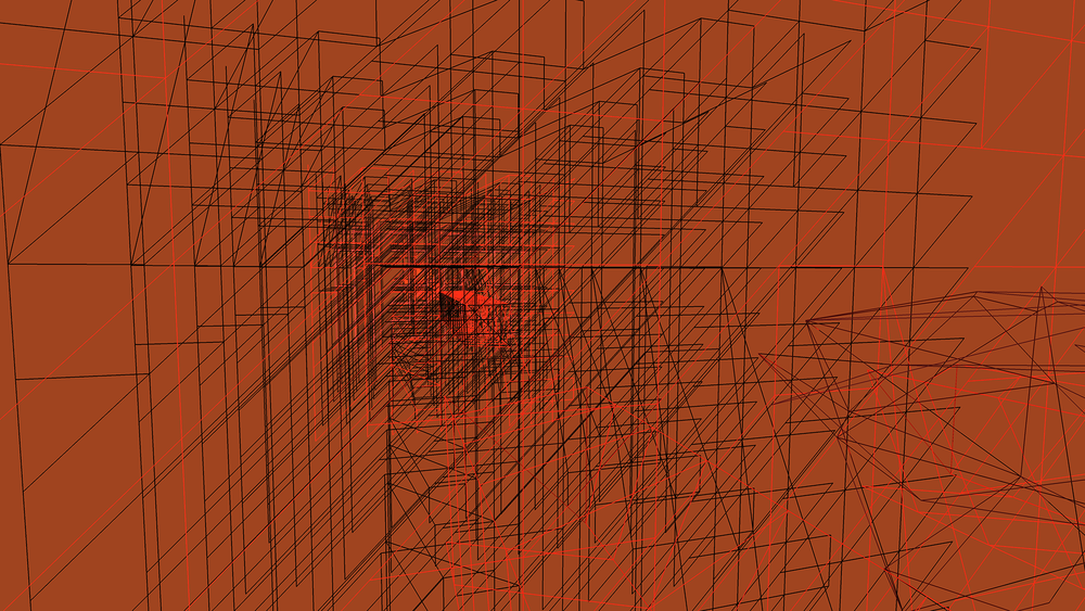 ProjectRed_2015.11.17.20.50.37.png
