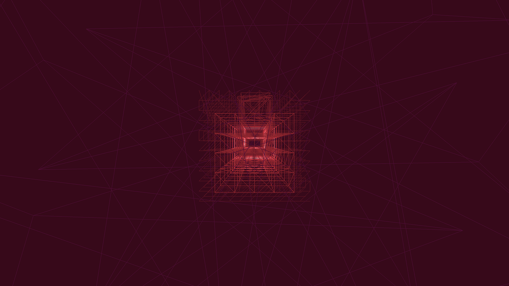 ProjectRed_2015.11.18.10.19.16.png