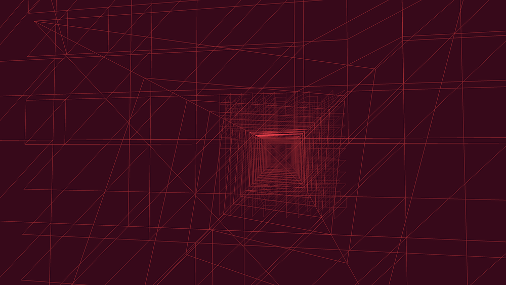 ProjectRed_2015.11.18.14.25.56.png