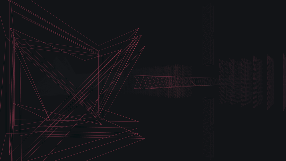 ProjectRed_2015.11.19.22.34.27.png