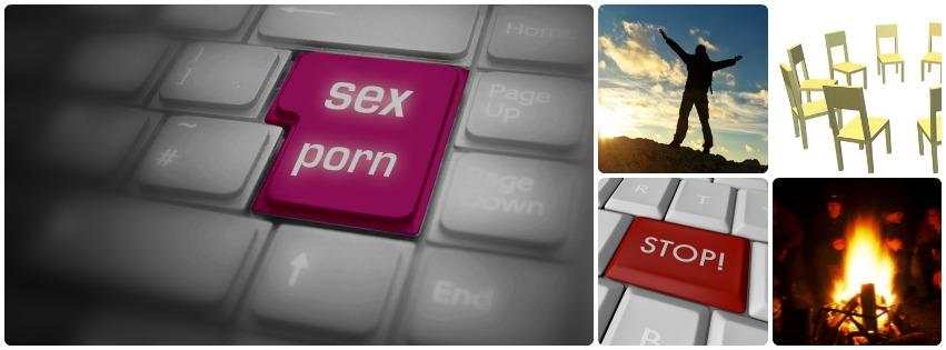 pornography and youth Parents should not let the pornography industry be a primary sex educator of  their  images and to think about the consequences of asking other youth for  them.