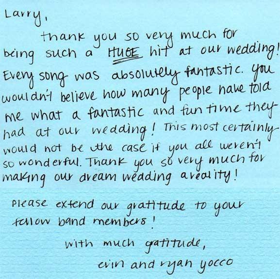 wedding-5.jpg