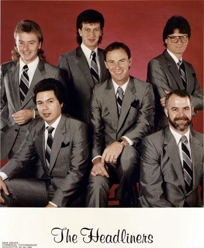 1986_med.jpg