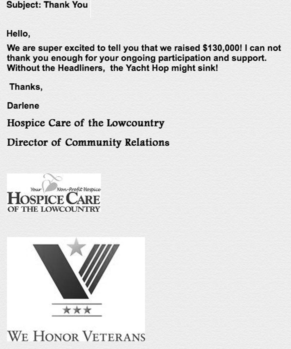 Hospice thank you.jpg