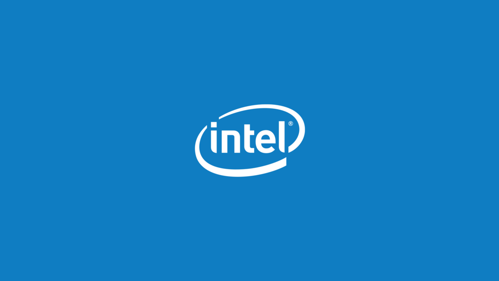 00 Intel Cover .png