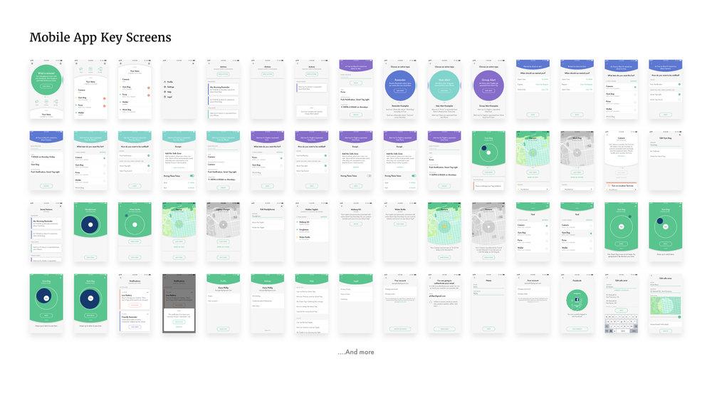 Portfolio Presentation.064.jpeg
