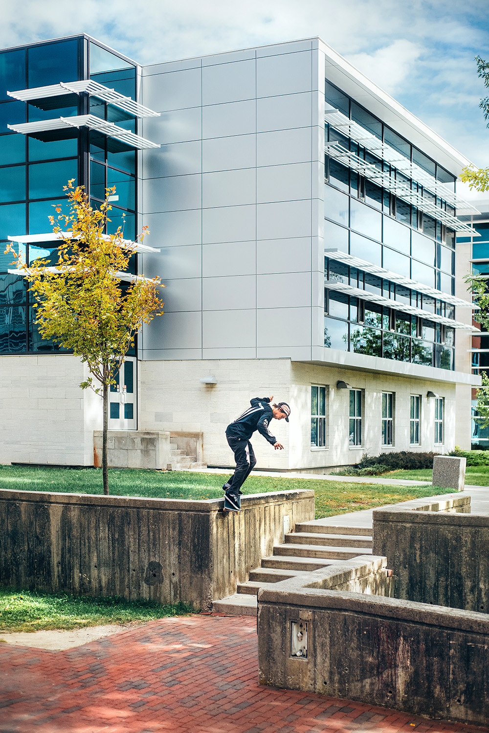 Charles Deschamps_Back Smith Back 180_LL.jpg