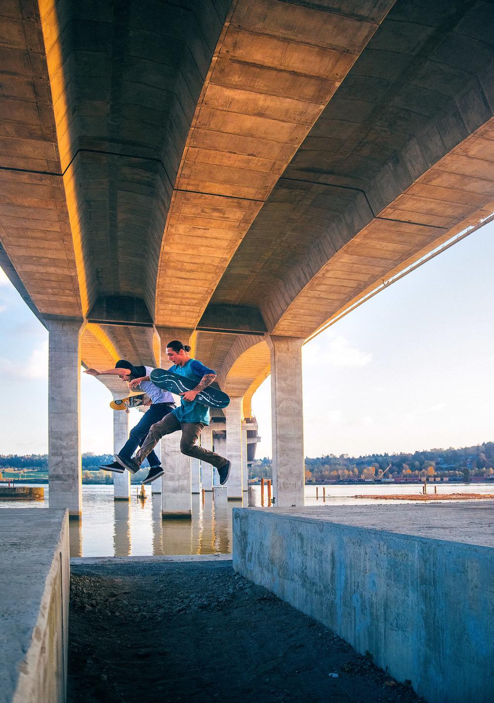 D & Z Jumping.jpg