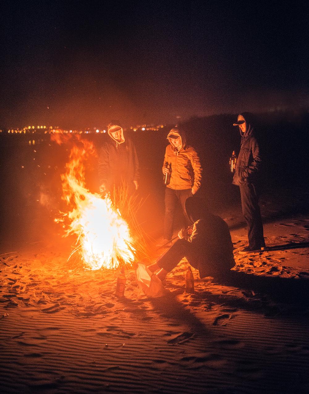 Beach Fire.jpg