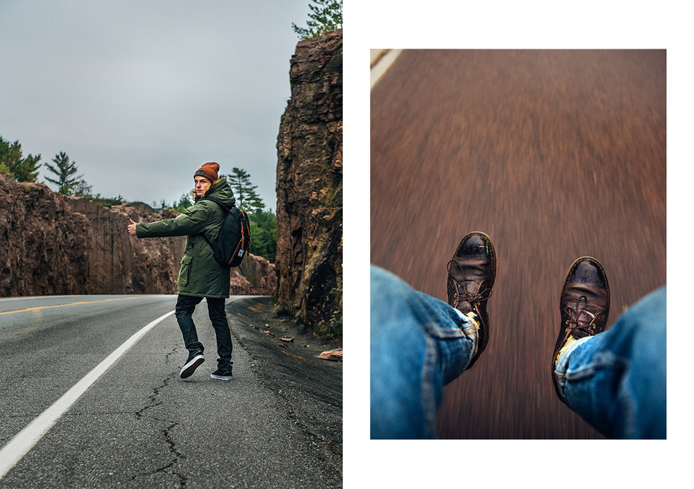Hitch Hiking copy.jpg