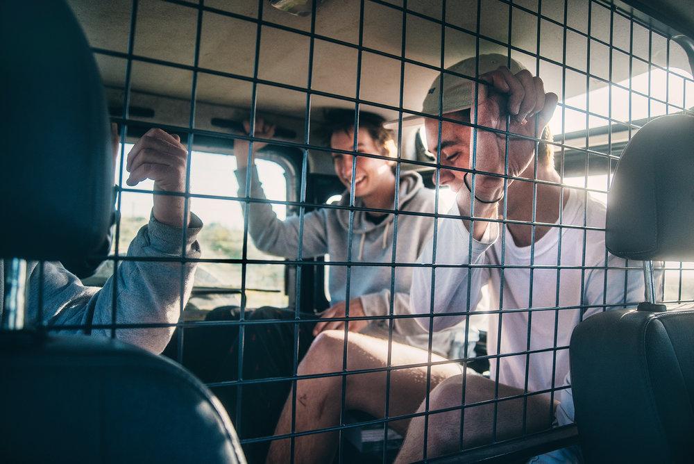 Jeep Ride.jpg