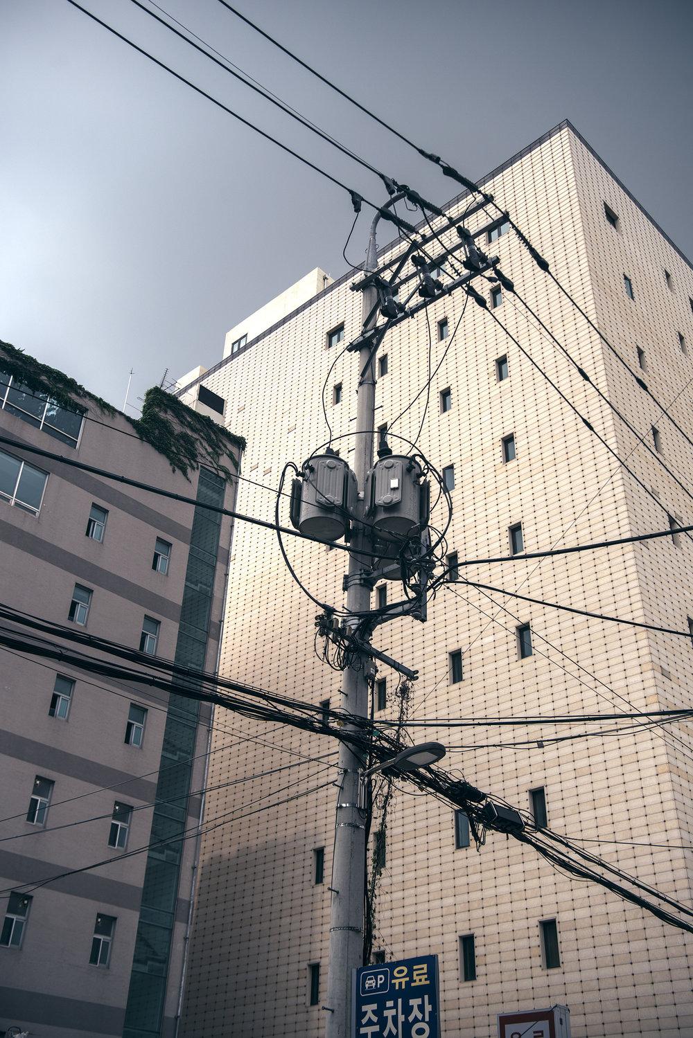 Korea_Street_00002.jpg
