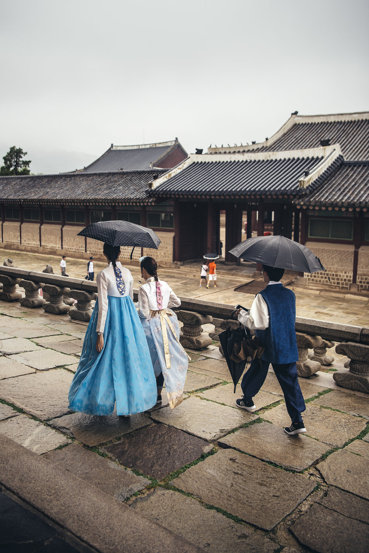 Korea_Street_00014.jpg