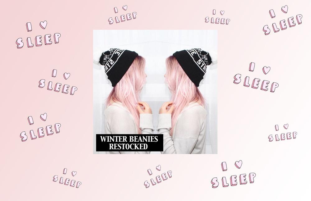 winterbeaniespage.jpg