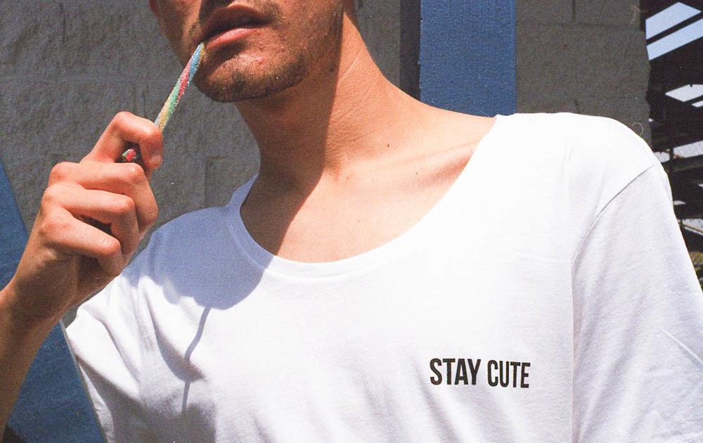 STAY CUTE115.jpg