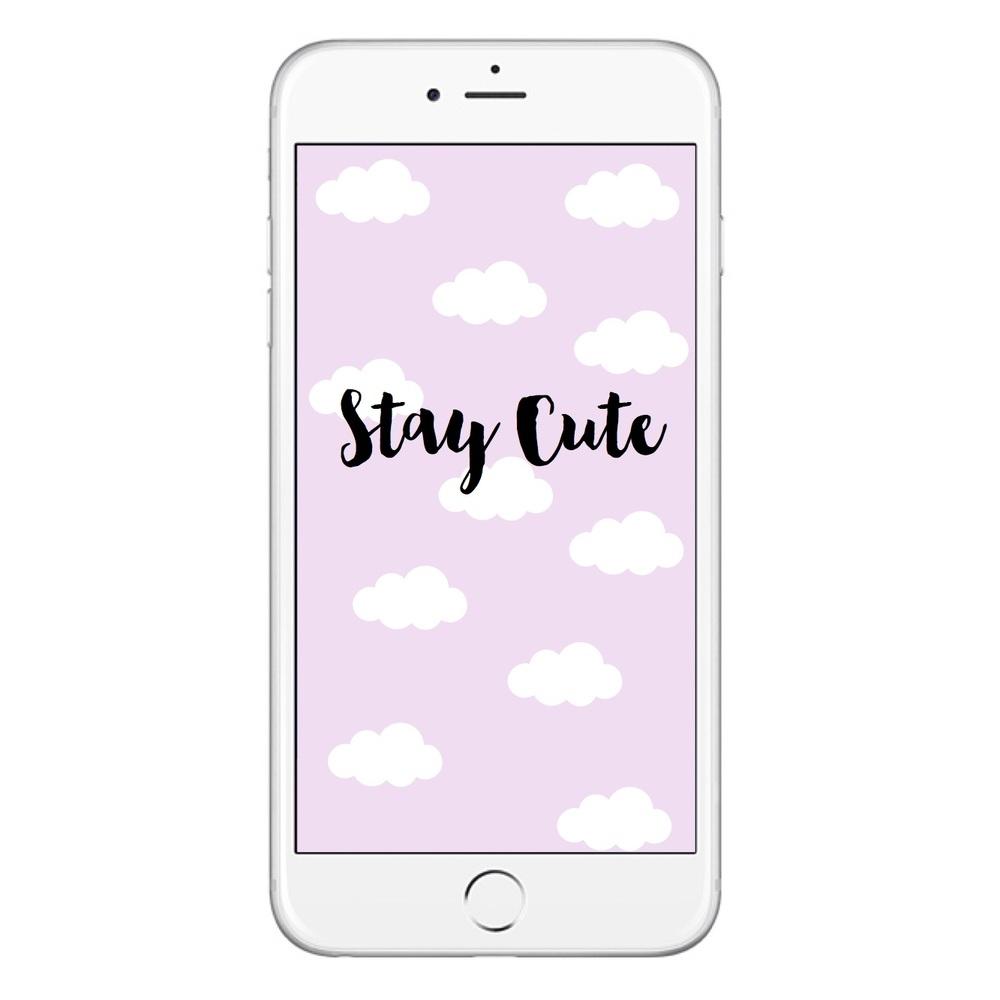 iphone-CLOUDmock.jpg