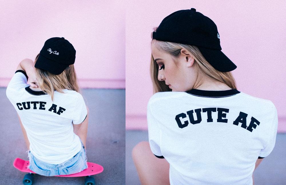 cuteaf-website.jpg