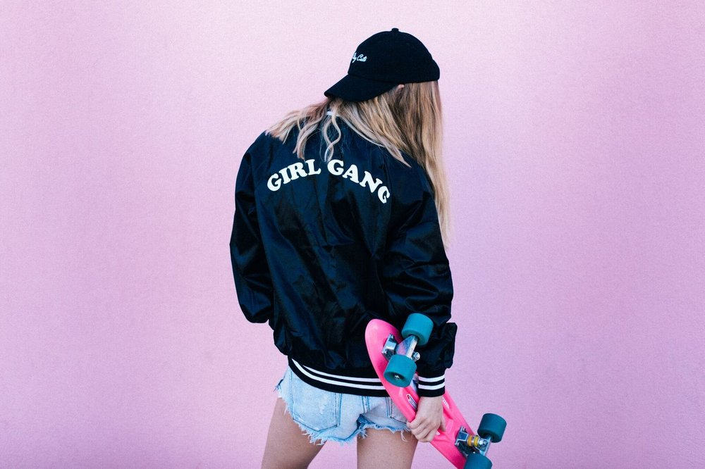 girlgang-bmbr-lacey21.jpeg