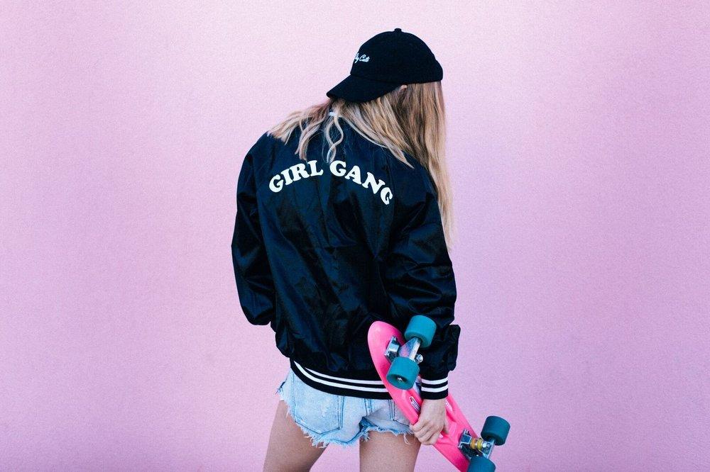 girlgang-bmbr-lacey21.jpeg