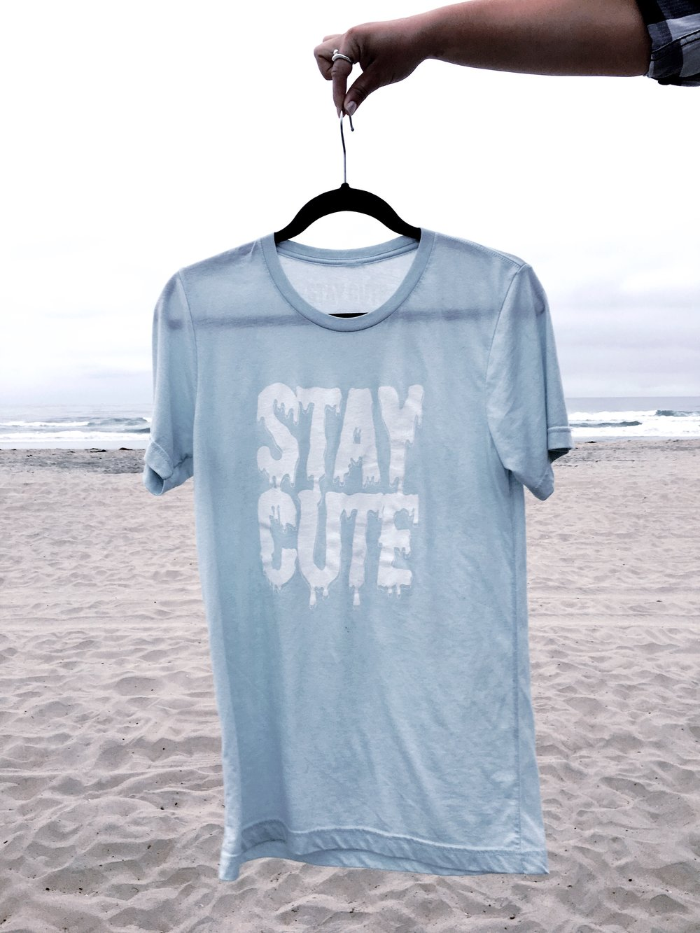 staycute-babyblue-beach