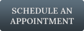 schedule-an-appointment.png