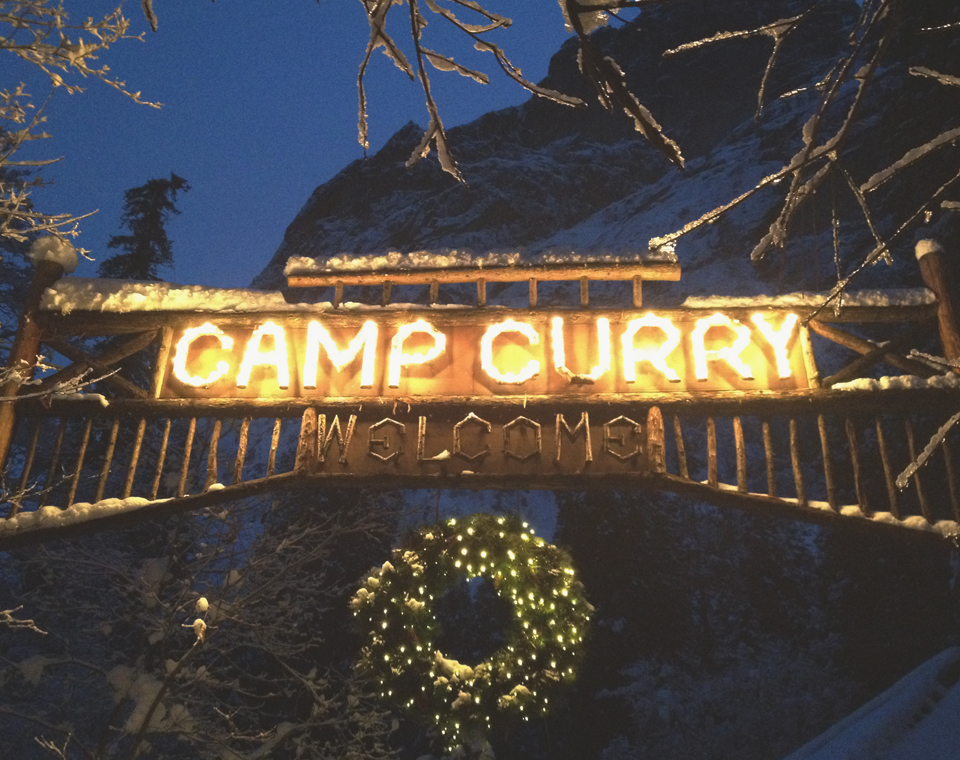 CampCurry.jpg