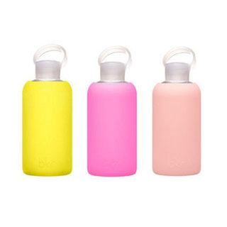 BKR Water Bottle,  Leif