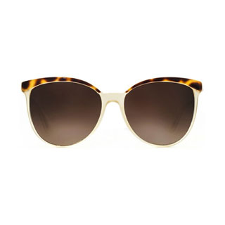 Ria Sunglasses,  Oliver Peoples