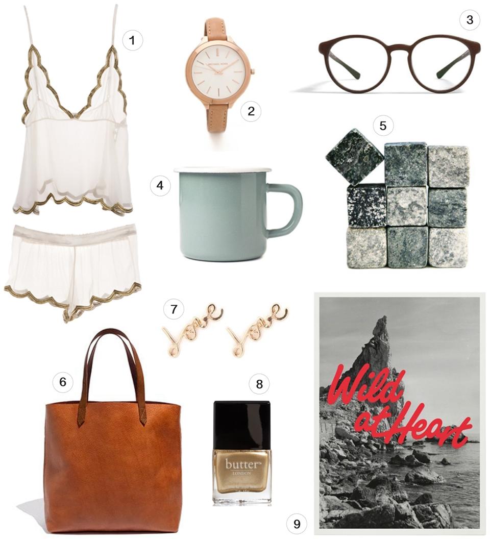 Feb Love Items.jpg