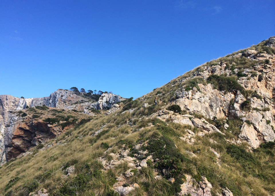 Mallorca-4.jpg