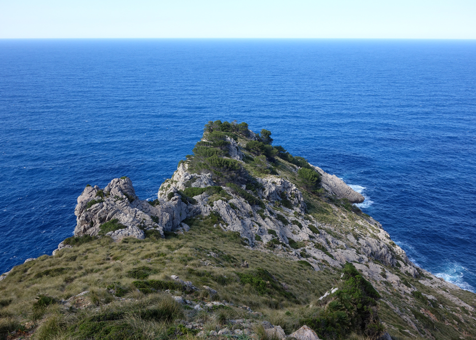 Mallorca-10.jpg