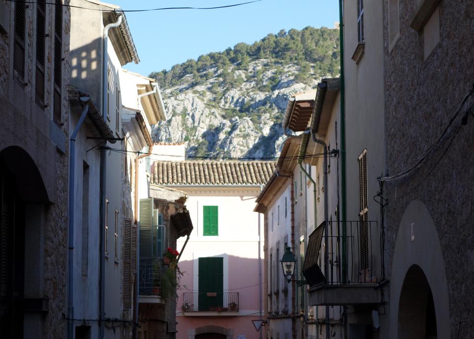 Mallorca-29.jpg