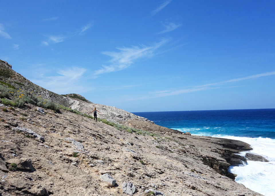 Mallorca-37.jpg