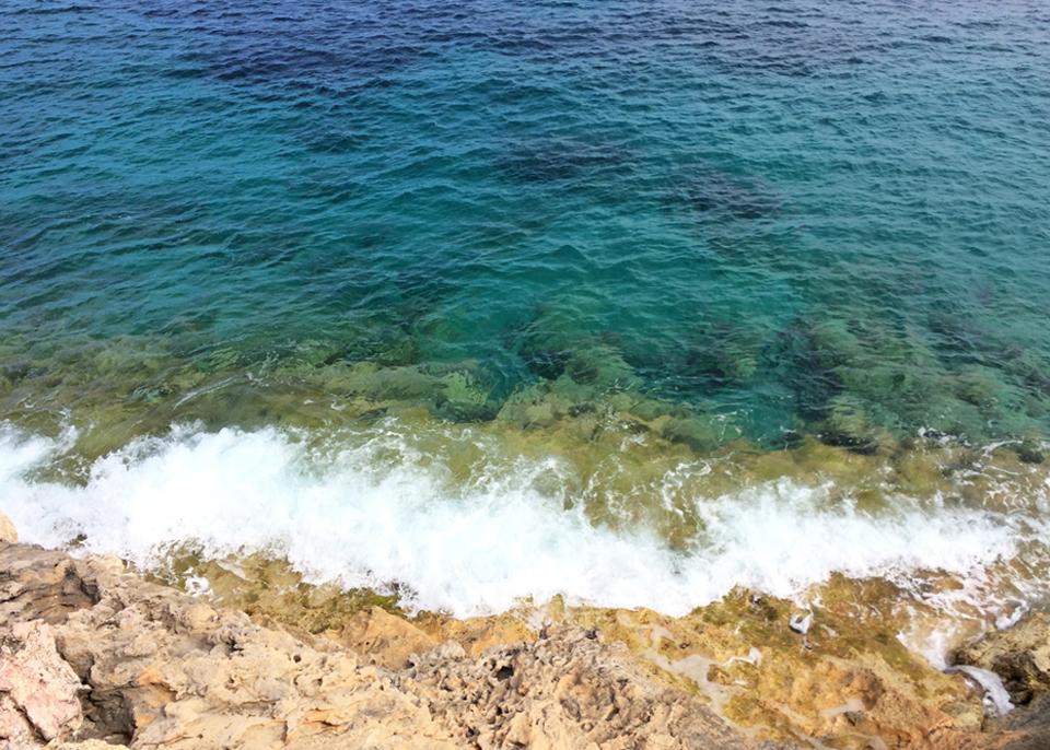 Mallorca-20.jpg