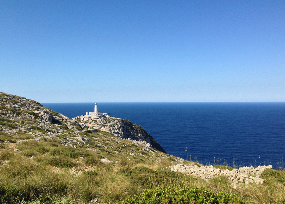 Mallorca-46.jpg