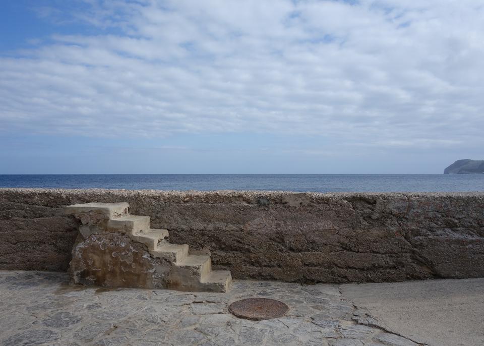 Mallorca-48.jpg