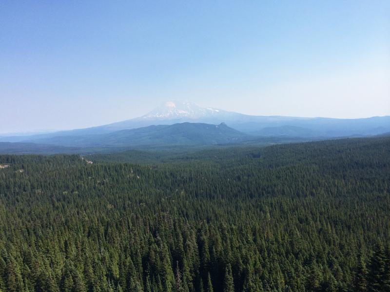 Hike14.jpg