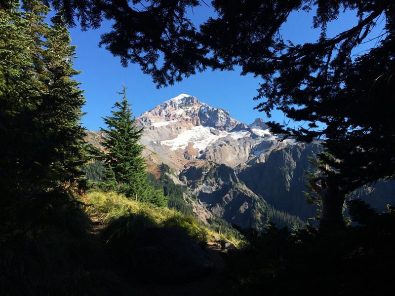 Hike31.jpg