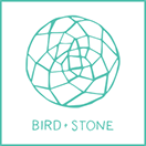 Bird + Stone | Socially Conscious Jewelry