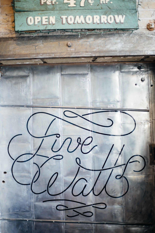 FiveWatt_Dor.jpg