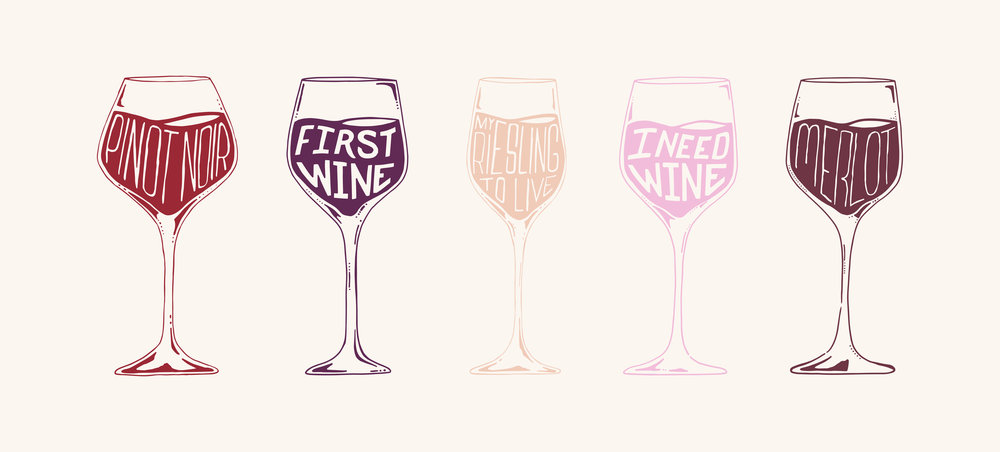 WineGlass_Illustrations-01-01.jpg