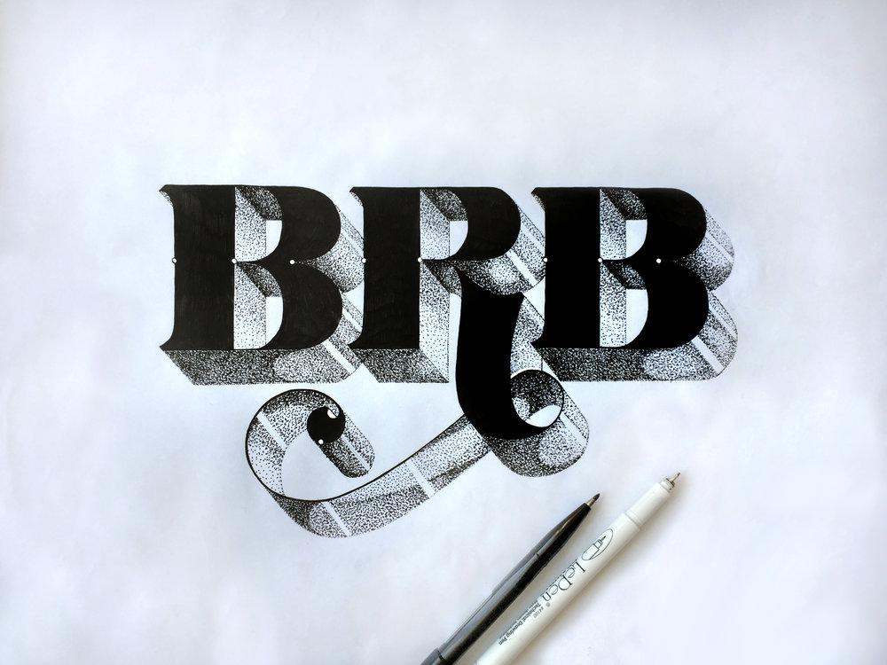 BRB2.jpg