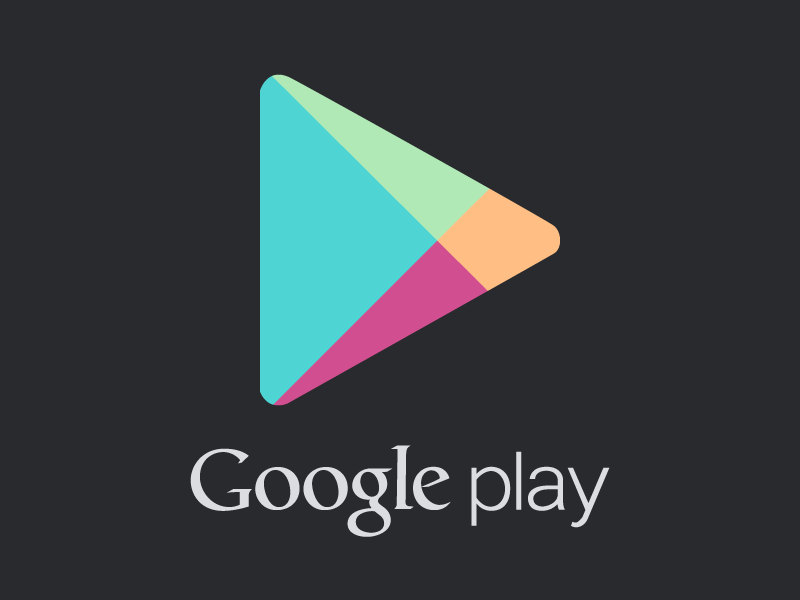 google_play_logo_002_002.png