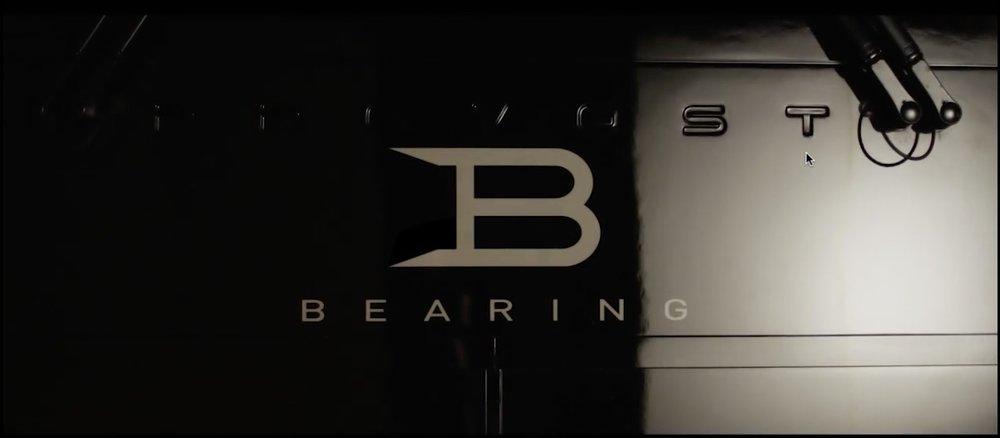 Bearing_6.jpg