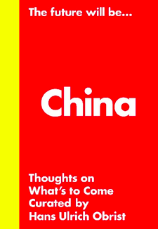 Served as translator (Chinese to English, English to Chinese) and Chinese copy editor for : Hans Ulrich Obrist: The Future Will Be... The China Edition, Thoughts about What's to Come Published by Pinacoteca Agnelli/UCCA, 2012 Edited by Karen Marta, Philip Tinari. Text by Ginevra Elkann, Hans Ulrich Obrist, Philip Tinari.