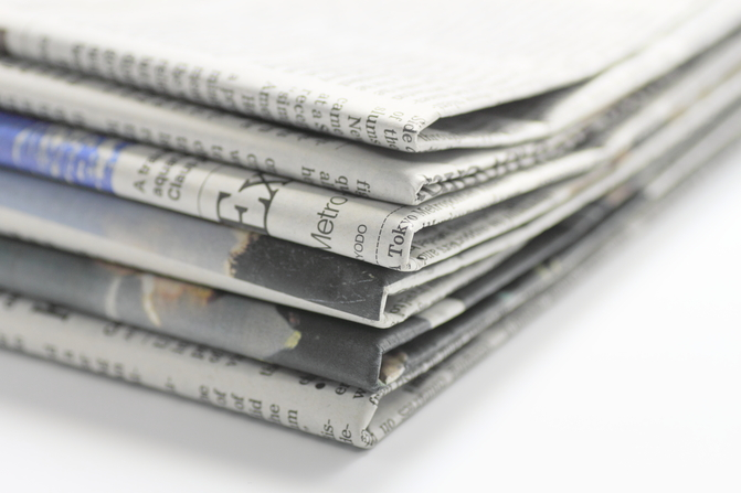 Make your Media Monitoring Paperless