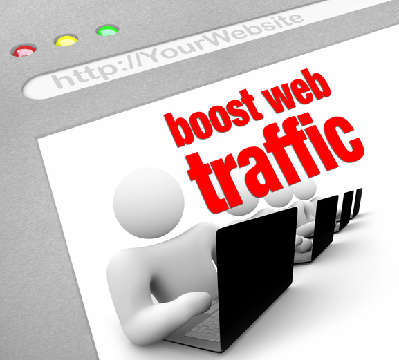 boost-website-traffic.jpg