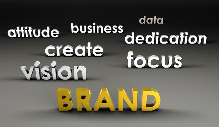 email_branding