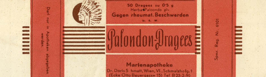 PalondonDragees_935.jpg