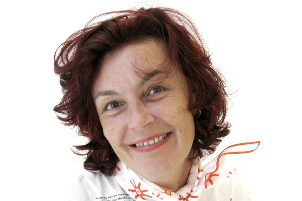 Mag-Pharm-Karin-Simonitsch-3x2.jpg